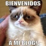 Bienvenidos a mi blog MEME
