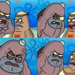 Create How Tough Are You Meme