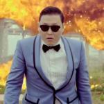 Create Gangnam Style PSY Meme