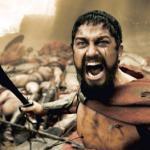 Create Sparta Leonidas Meme