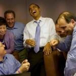 Create And then I said Obama Meme