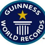 Create Guinness World Record Meme