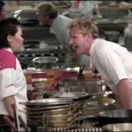 Create Angry Chef Gordon Ramsay Meme